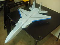 Name: P7060028.jpg