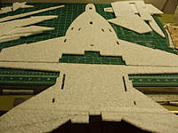 Name: PC200010.jpg