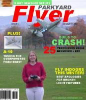 Name: megplane cover.jpg