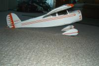 Name: Monocoupe for sale 002.jpg