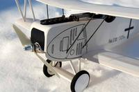 Name: MTully 4.jpg
