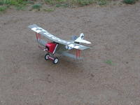 Name: RAnderson 1.jpg