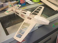 Name: P-51C Prototype 001.jpg