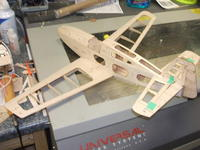 Name: P-51C Prototype 005.jpg