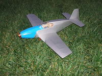 Name: P-51C Prototype 019.jpg