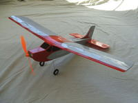 Name: Whim planes 014.jpg