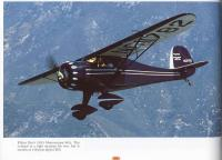 Name: Monocoupe90A(2).jpg
