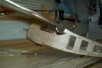 Name: Monocoupe Build 3 098.JPG