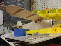Name: Wisp Monocoupe 014.jpg