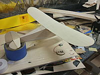 Name: Wisp Monocoupe 015.jpg