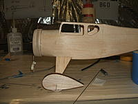 Name: Wisp Monocoupe 020.jpg