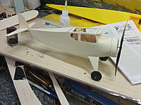 Name: Wisp Monocoupe 024.jpg