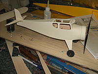 Name: Wisp Monocoupe 025.jpg