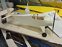 Name: Wisp Monocoupe 026.jpg