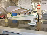 Name: Wisp Monocoupe 027.jpg