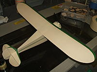 Name: Wisp Monocoupe 029.jpg