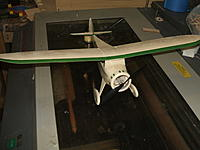 Name: Wisp Monocoupe 030.jpg