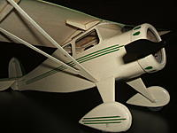 Name: Wisp Monocoupe 035.jpg