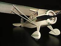 Name: Wisp Monocoupe 036.jpg