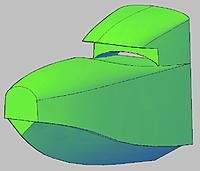 Name: Albatross CAD 01.jpg