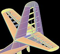 Name: Albatross CAD Stabs 01.JPG