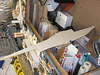 Name: DSCF3439.jpg