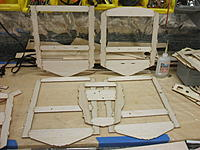 Name: DSCF3446.jpg