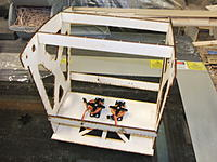 Name: DSCF3553.jpg