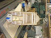 Name: DSCF3558.jpg