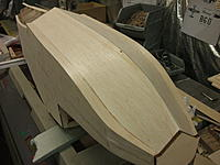 Name: DSCF3680.jpg