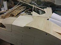 Name: DSCF3758.jpg