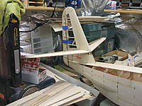 Name: DSCF3769.jpg