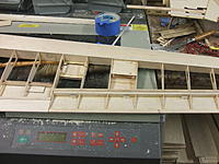 Name: DSCF3528.jpg