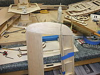 Name: DSCF3546.jpg