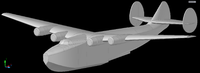 Name: CAD 002.png