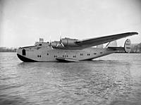Name: Boeing_314_Yankee_Clipper_1939.jpg
