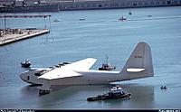 Name: 0069172.jpg