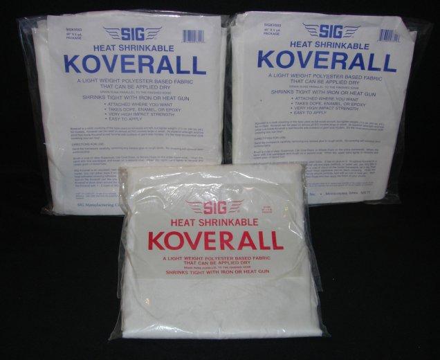 Name: Koverall  .jpg Views: 85 Size: 44.9 KB Description: