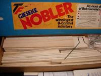 Name: Nobler CC.jpg