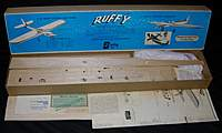 Name: Ruffy  1.jpg