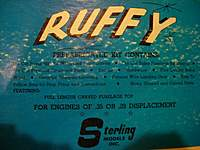 Name: Ruffy  2.jpg
