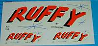 Name: Ruffy  4.jpg