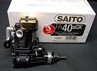 Name: Saito40  C.jpg