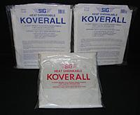 Name: Koverall  .jpg
