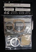 Name: 40 Gasket  black .jpg