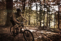 Name: Zombie MTB Mikesmalltagged.jpg