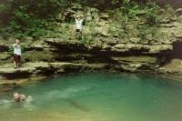 Name: shawnspalsh.jpg