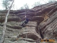 Name: DCP04234.jpg