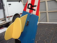 Name: DSCF0013-2.jpg