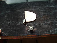 Name: DSCF0008.jpg